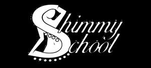 Shimmy School