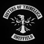 sisters of tribellica sheffield logo