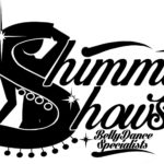 Shimmy Shows Belly Dance Specialists