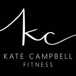 kate campbell fitness