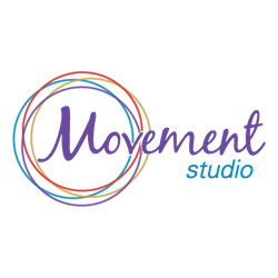 movement studio logo