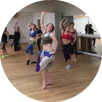shimmy school belly dancing classes